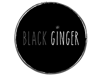logo-black-ginger-gustavia-agence-communication