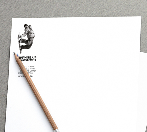 print paper head sbh