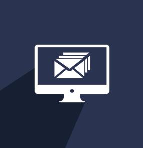 création-envoi-emailing-agence-communication-digitale