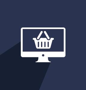 création-site-e-commerce-developpeur-web