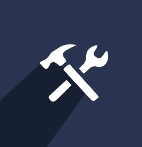mise-à-jour-site-internet-maintenance-web