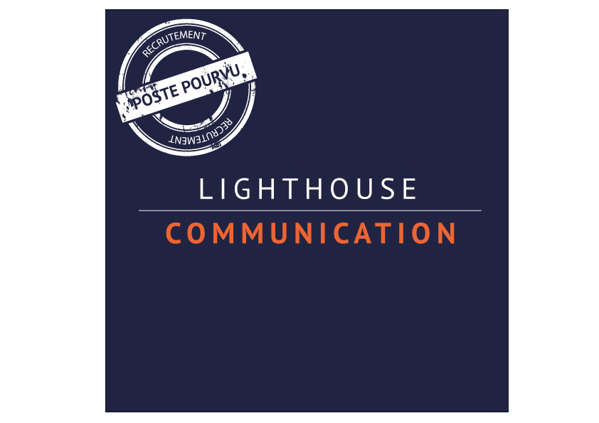 poste-pourvu-lighthouse