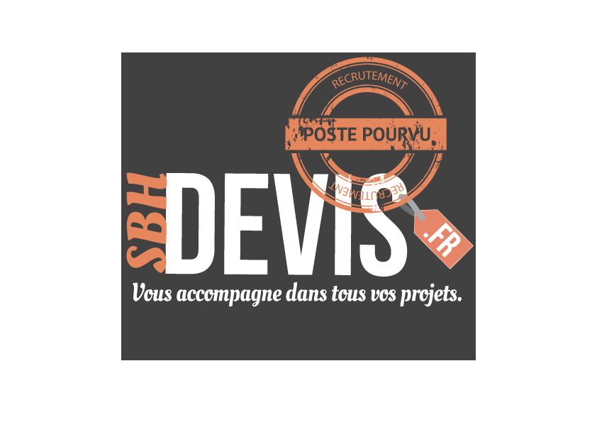 poste-pourvu-sbhdevis-orange