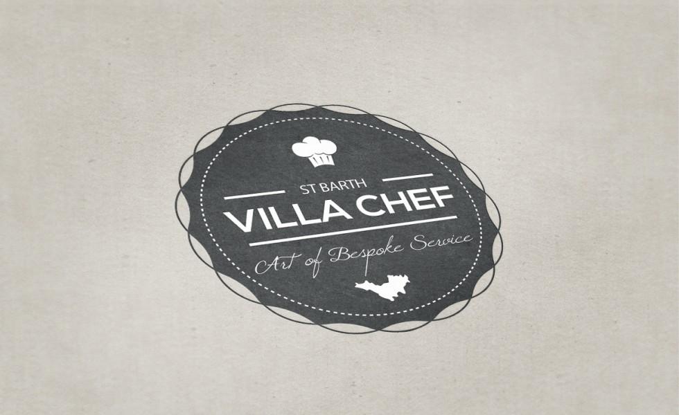 villa-chef