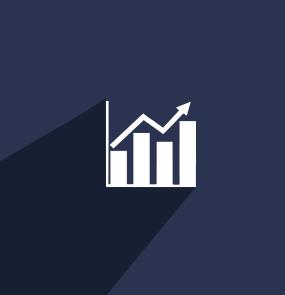 évolution-refonte-marketing-stratégie-agence-conseil-communication