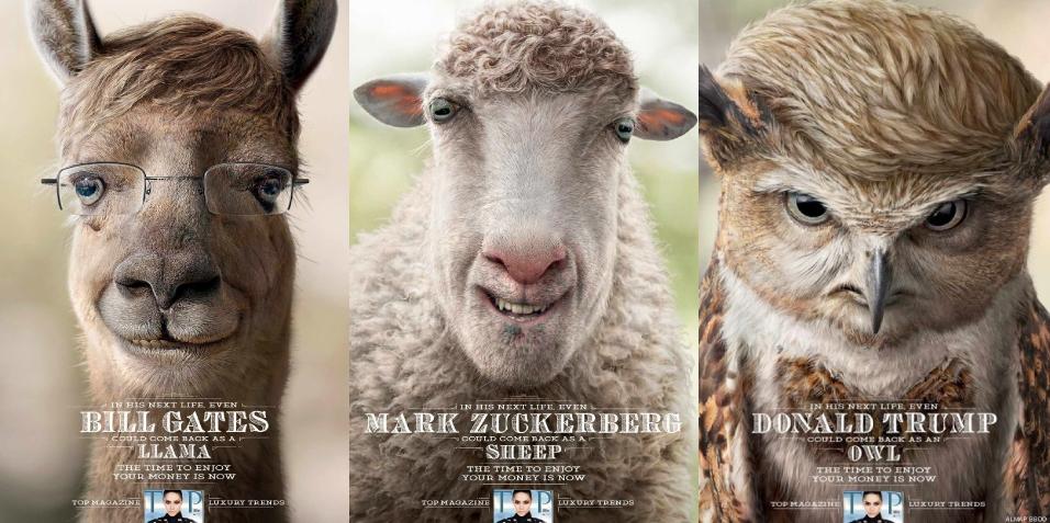 top-magazine-bill-gates-mark-zuckerberg-donald-trump