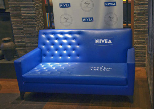 13-street-marketing-nivea-boutique-gustavia-webmaster-st-barth-97133