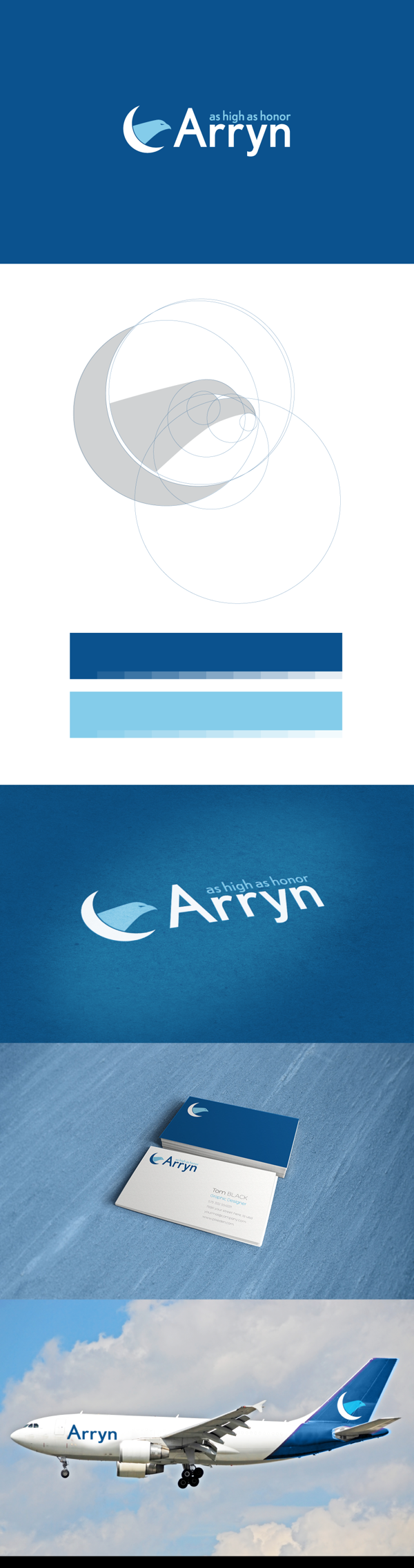 arryn-got-sbh-le-news
