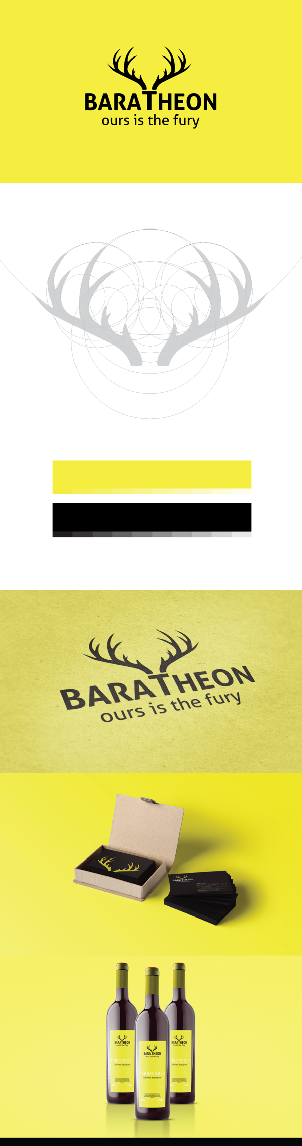baratheon-got-sbh-le-news