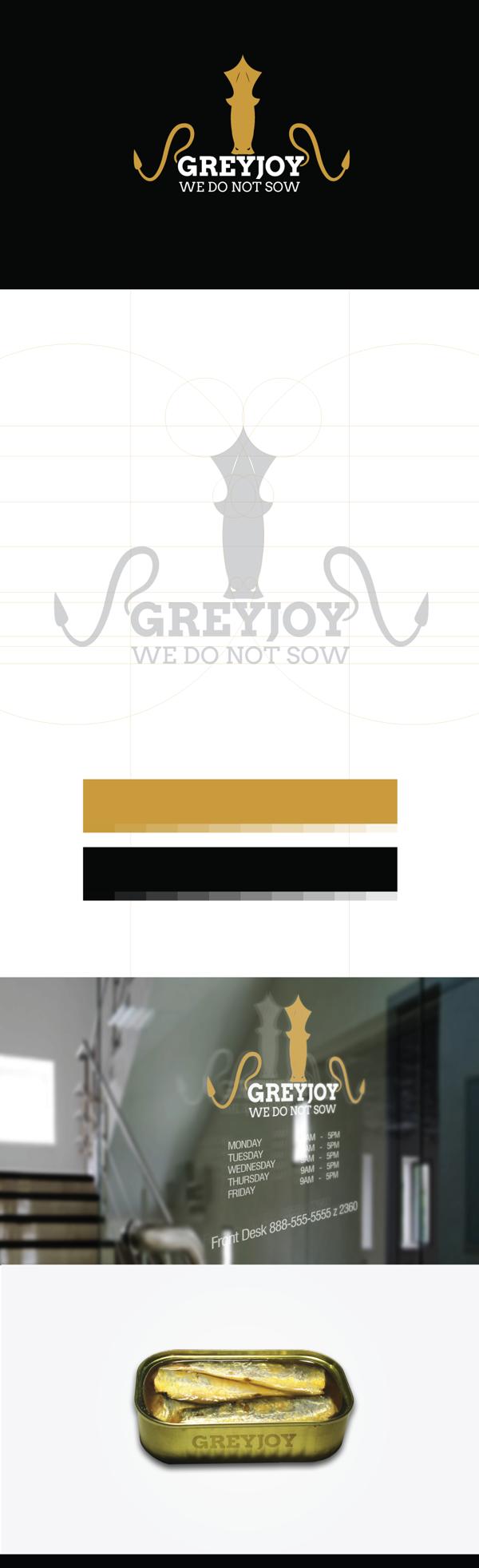 greyjoy-got-st-barth-le-news