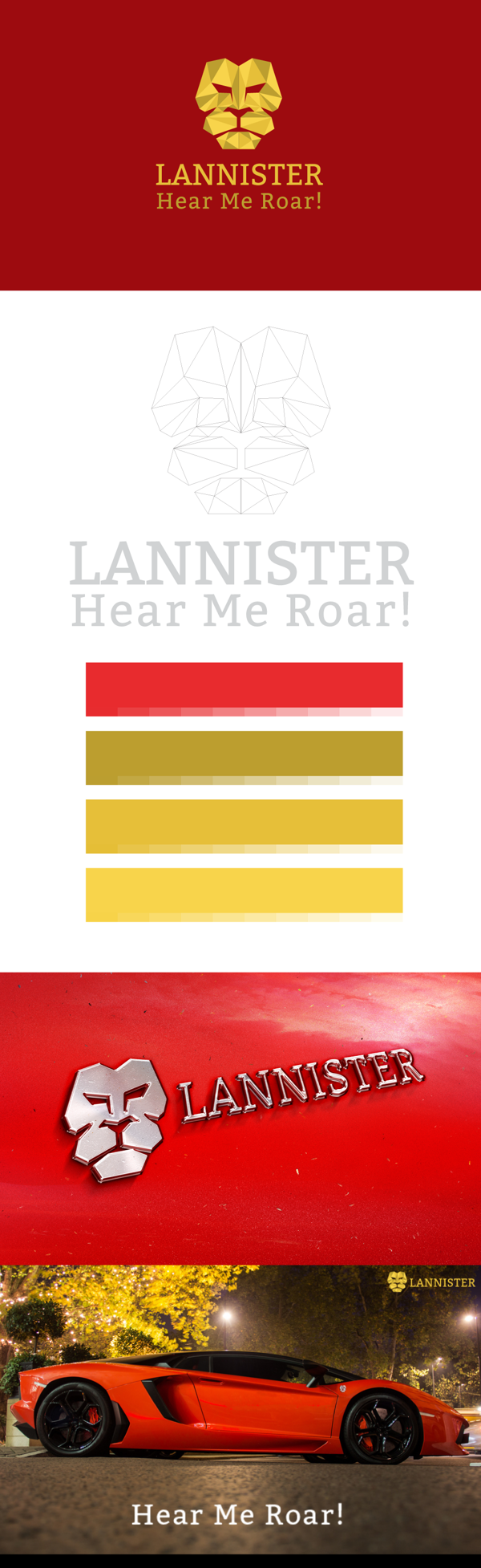 lannister-got-saint-barthelemy-le-news