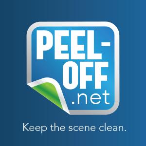 logo-peel-off