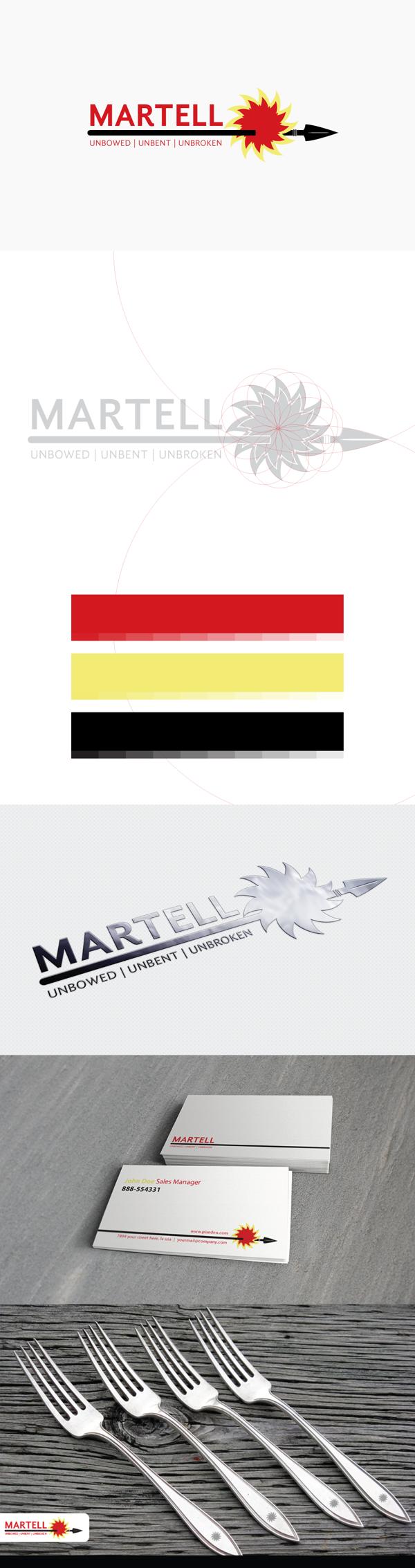 martell-got-le-news-sbh