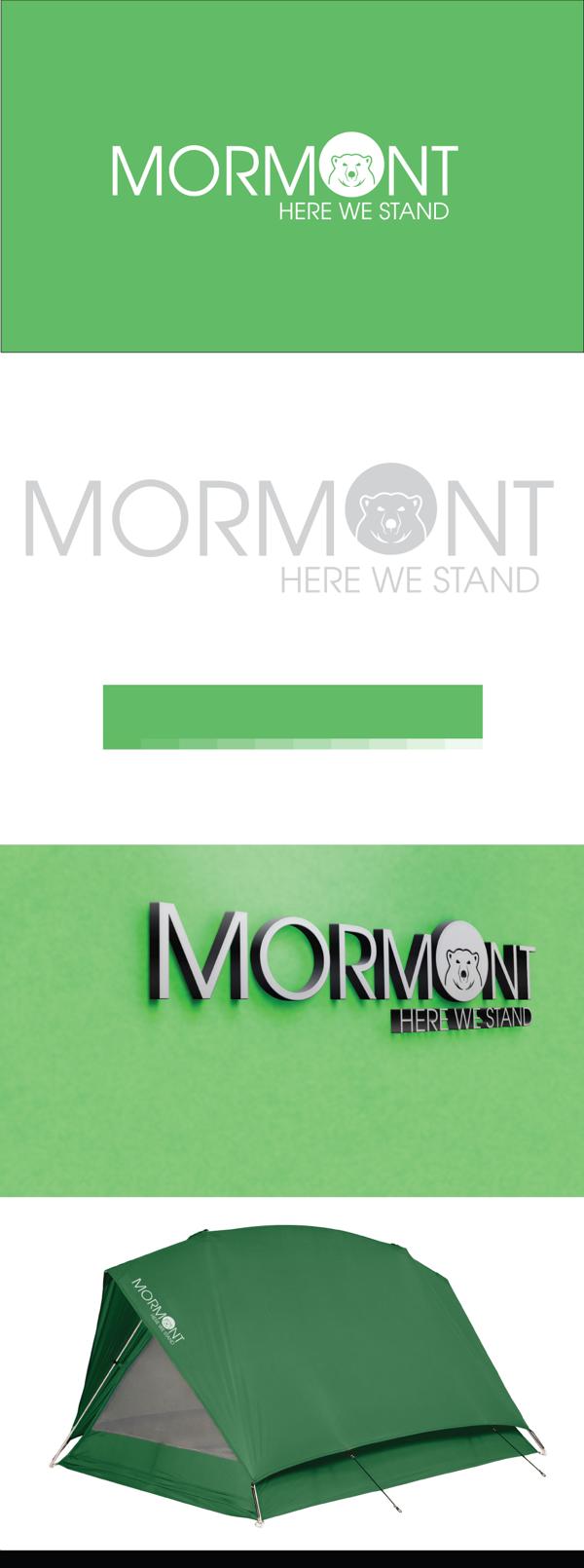 mormont-got-lenewssbh