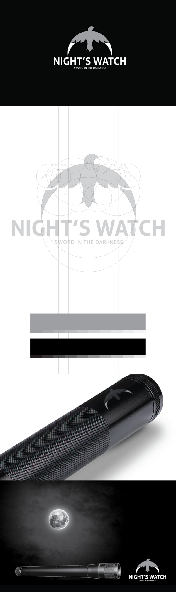 nights-watch-got-graphiste-saint-barth