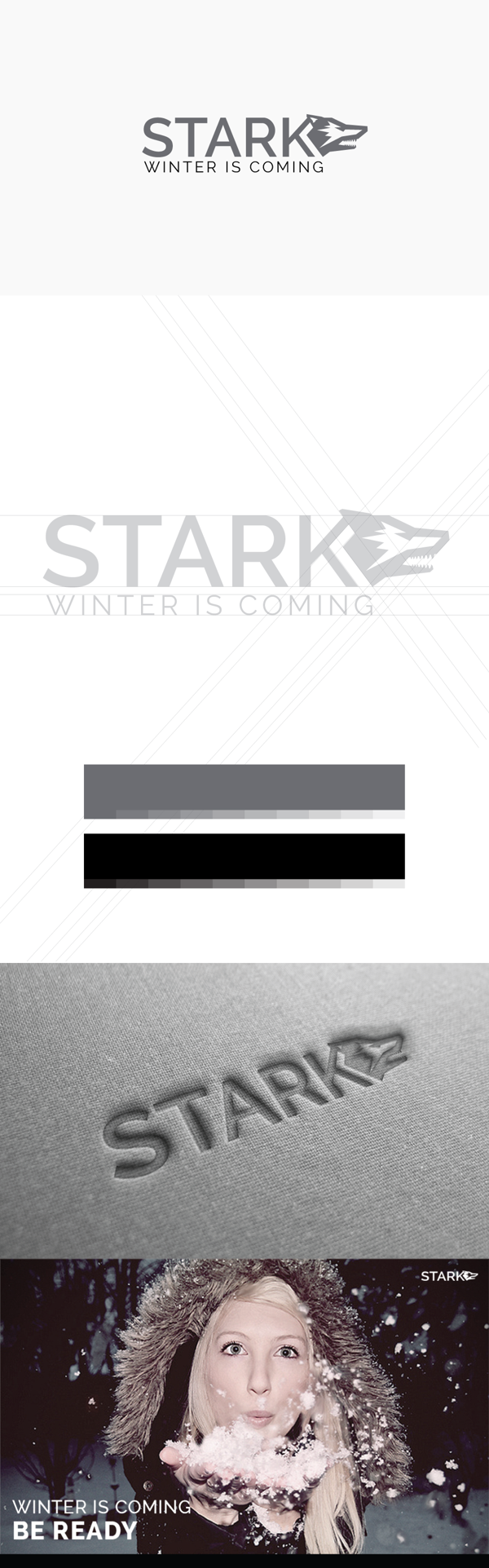 stark-got-lenewsstbarth