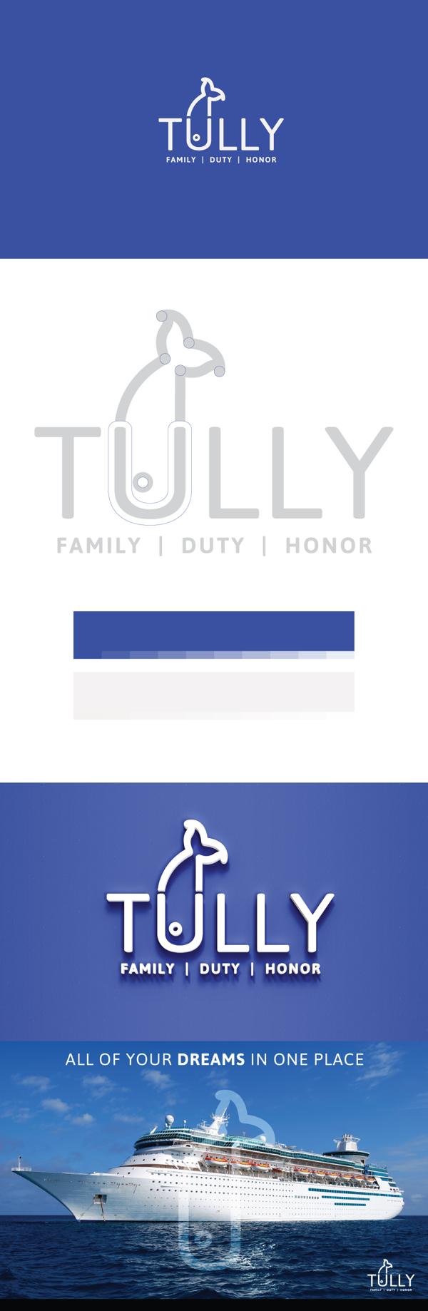 tully-got-journaldesaintbarth