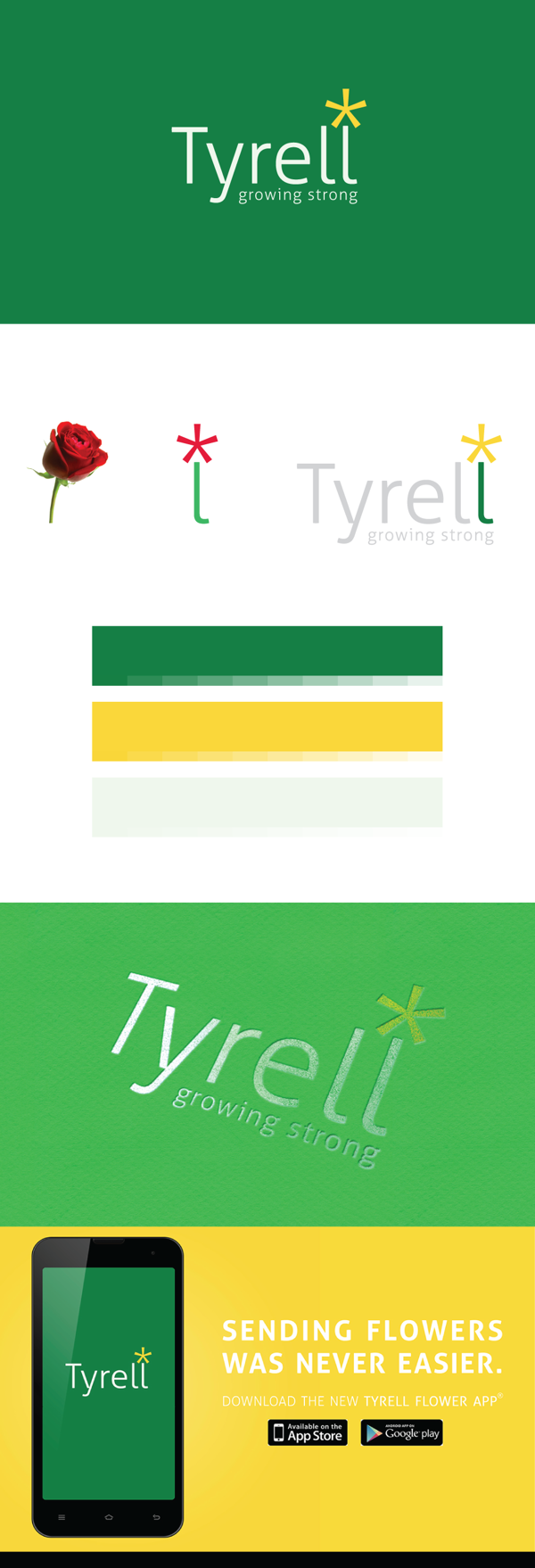 tyrell-got-agence-communication-st-barth