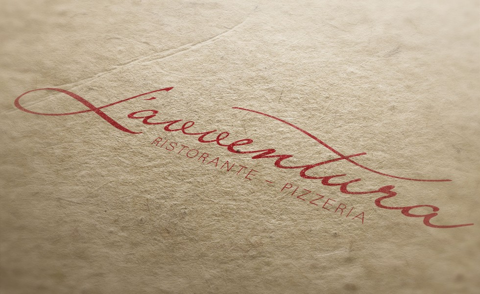 Création logo impression carte de visite caraibes enseigne st barth vinyle restaurant gustavia