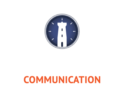 LIGHTHOUSE COMMUNICATION – Agence Saint Barthelemy