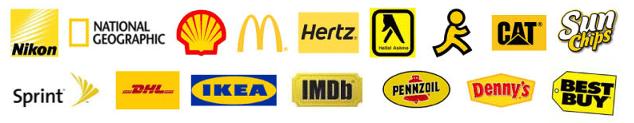 jaune-st-barth-logo-ikea-graphiste-freelance-maquette-publicite-le-news-sbh
