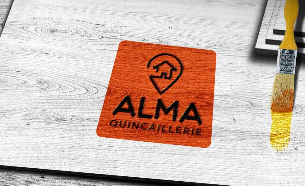 alma-Q1